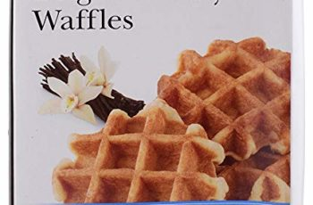 Julians-Recipe-Belgian-Pastry-Waffles