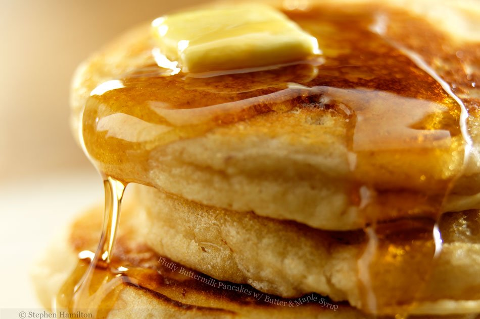 Best Grade A Maple Syrup Reviews